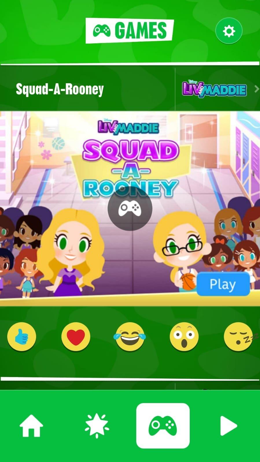 Disney Channel 228 Download Für Android Apk Kostenlos