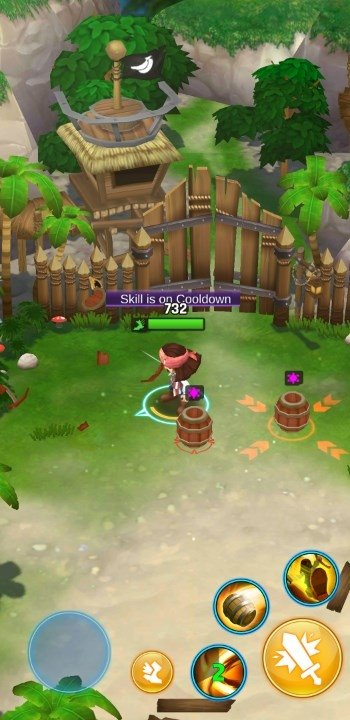 Disney Epic Quest 0 0 12 - Download for Android APK Free