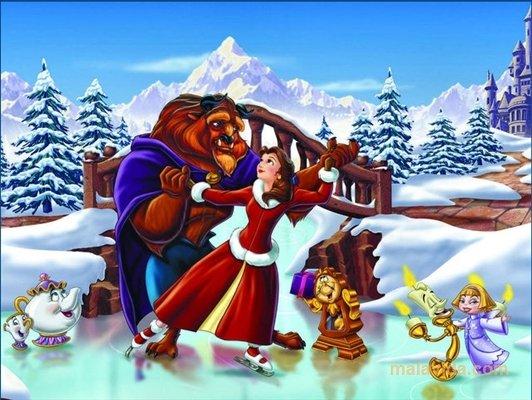 Disney toons free screensaver descargar para pc gratis for Protector de pantalla disney