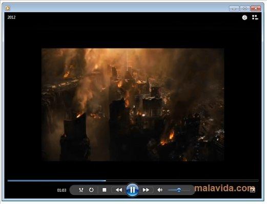 DivX Pro VFW Codec image 2