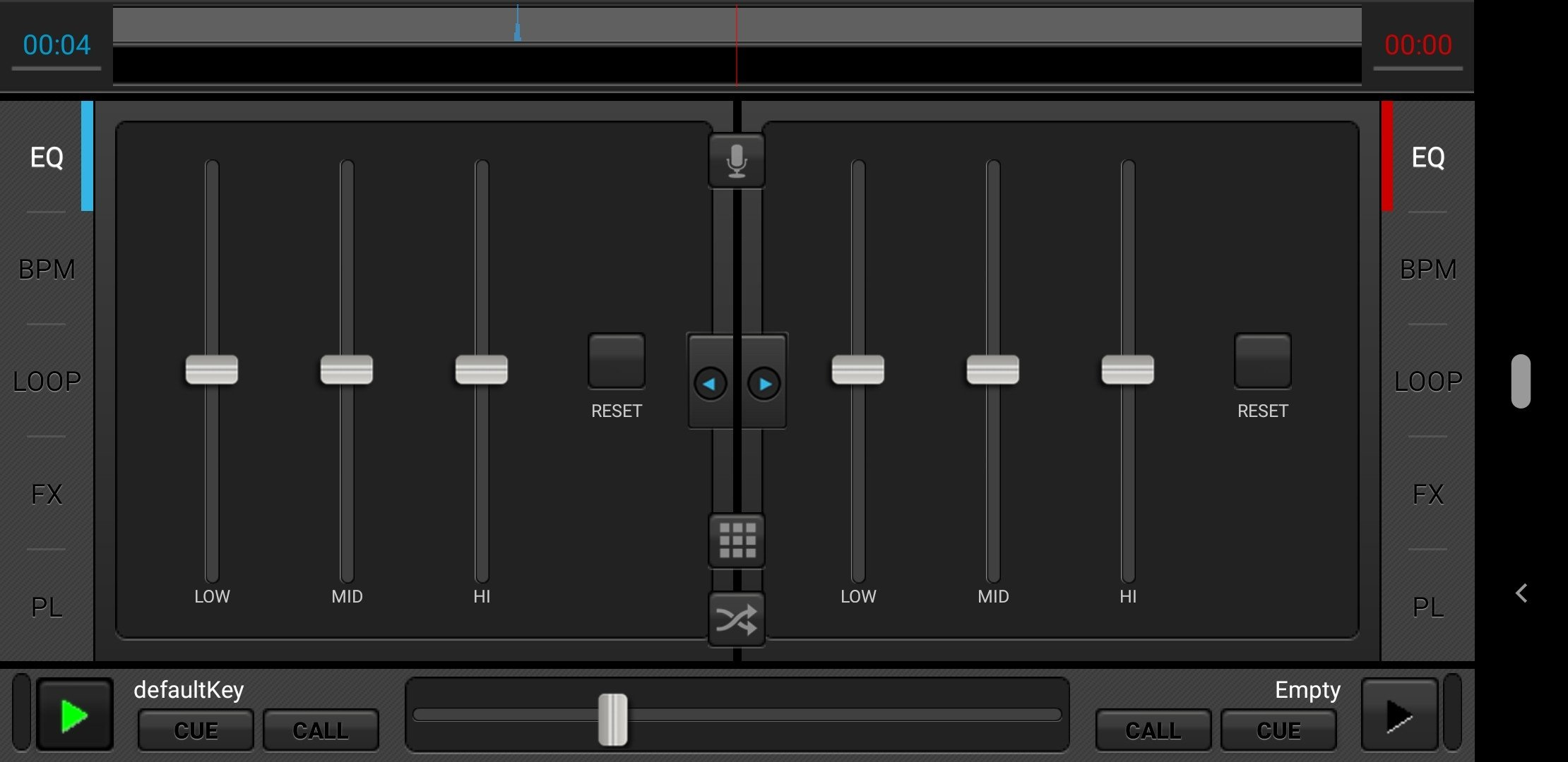download apk dj studio 5 full version