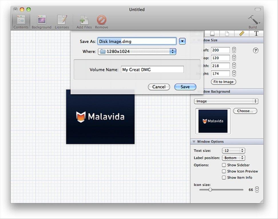 Simcity 4 mac dmg download