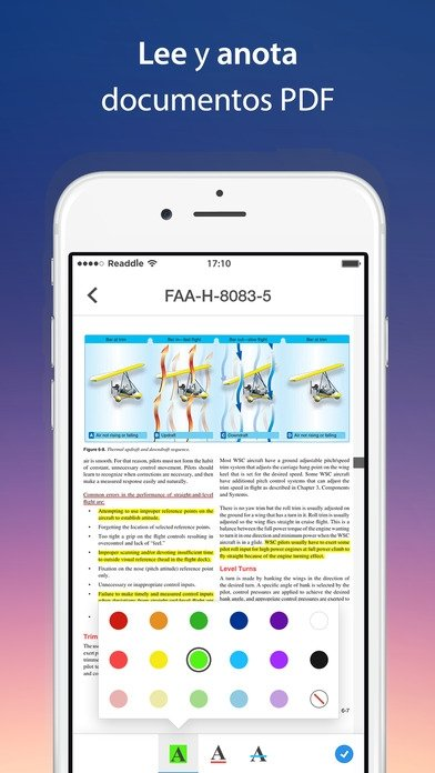 Documents 5 - Download for iPhone Free