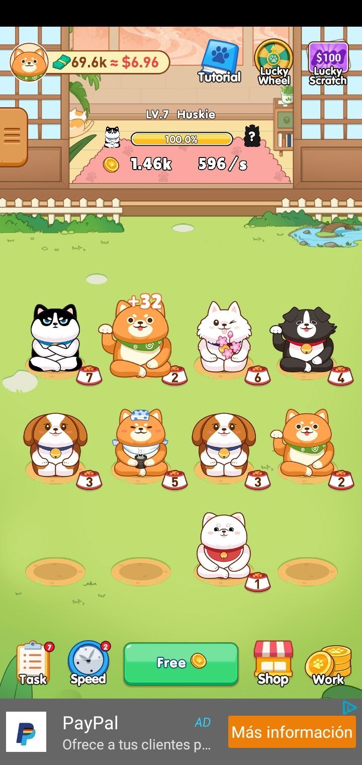 Dog Condo 1 0 3 Download For Android Apk Free