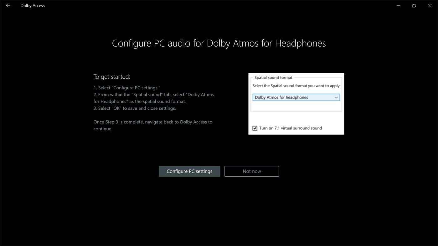 sound for windows 10 download