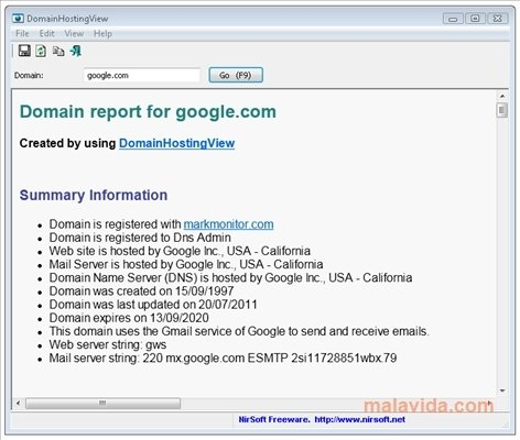 DomainHostingView image 5