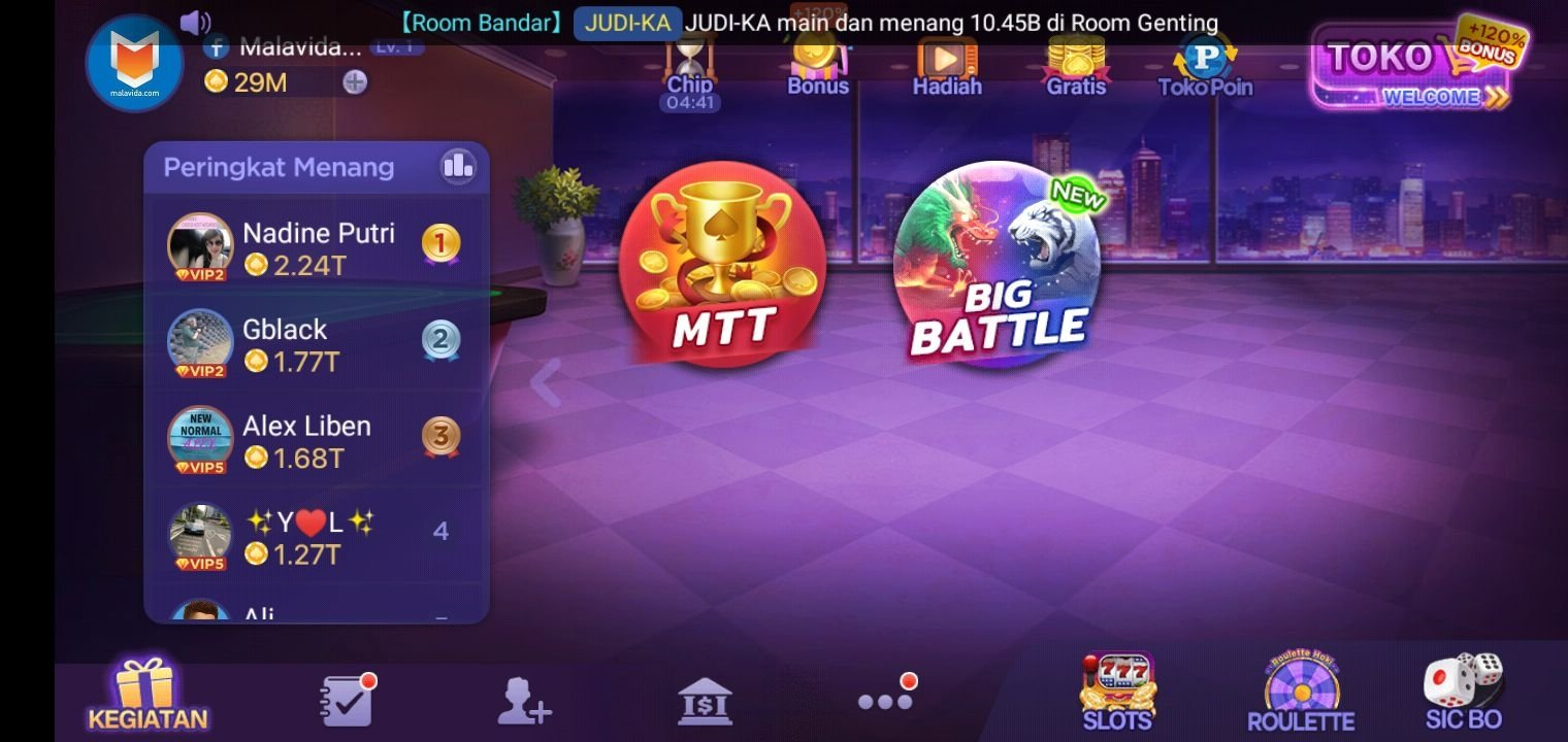 Скачать игровые автоматы на андроид бесплатно на русском играть в игры онлайн бесплатно и без регистрации игровые автоматы