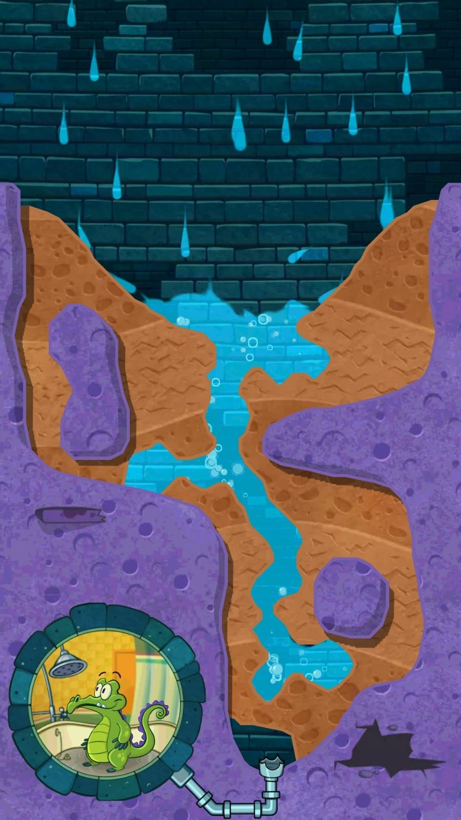 where is my water 1 full version apk