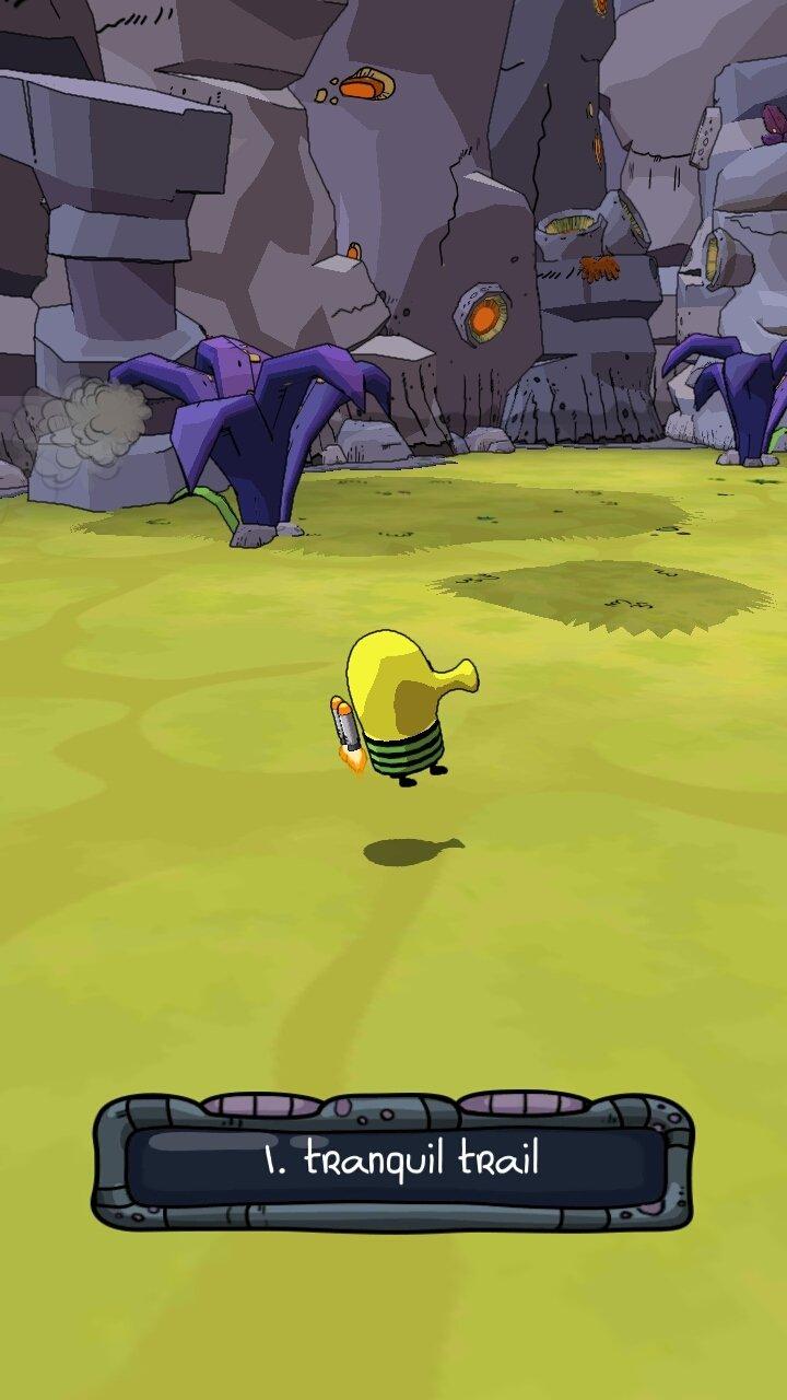 doodle jump apk free download