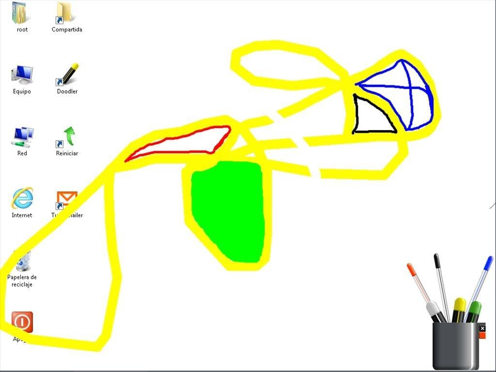 Doodler image 5