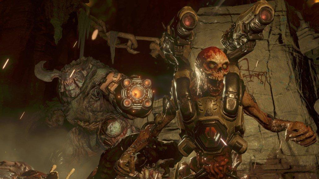 Doom image 7