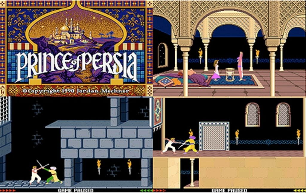 DOSBox 0 74-2 - Download for PC Free