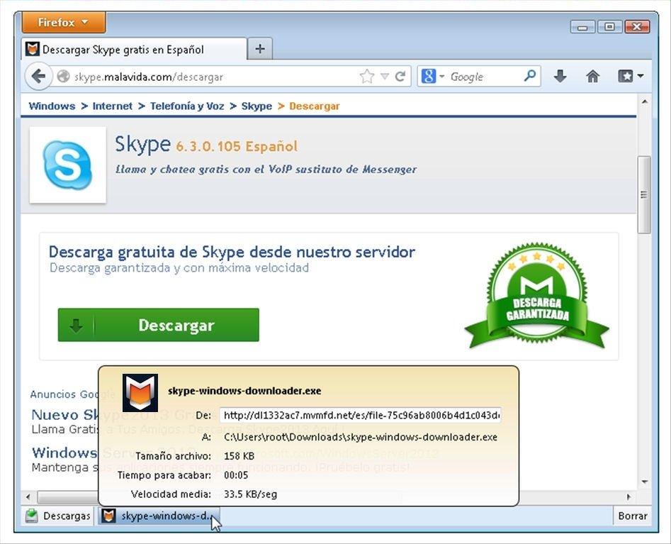 Download Statusbar image 5