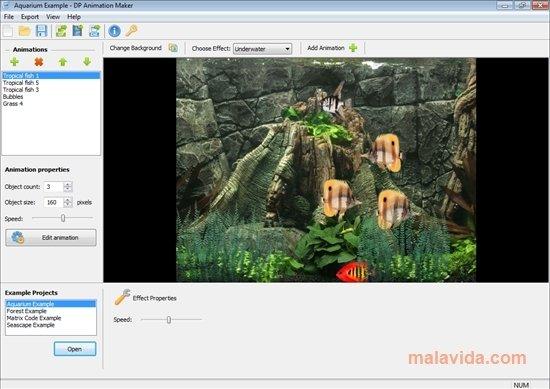 DP Animation Maker image 5