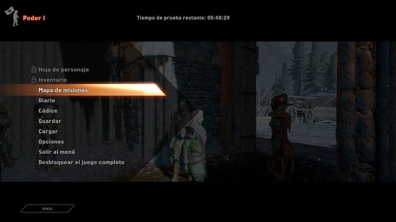dragon age inquisition download pc