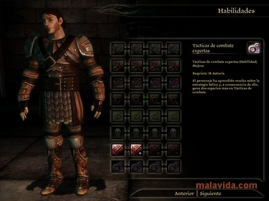 Dragon Age Pics. Dragon Age: Origins Character