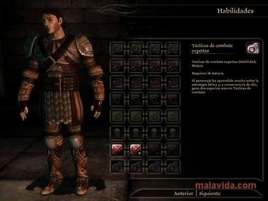 Dragon Age: Origins image 5
