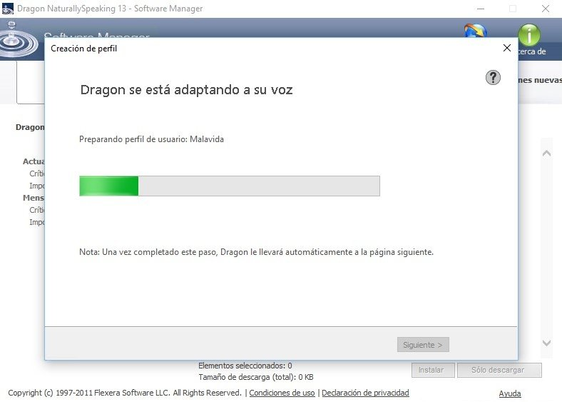 dragon dictate 3 for mac cracked programs