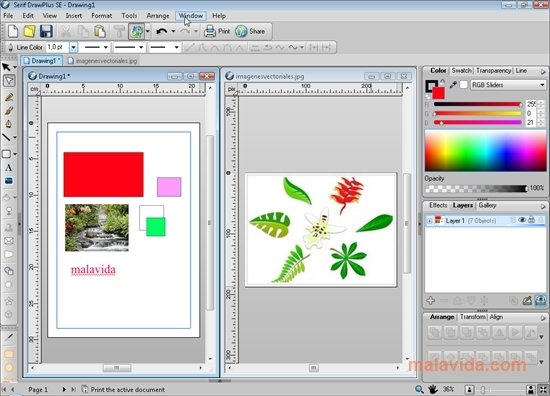 Drawplus X8 Download For Pc Free