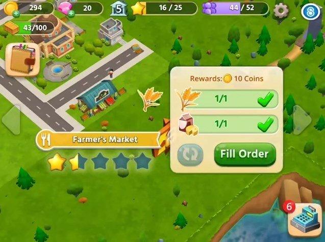 симулятор жизни ютубера играть онлайн