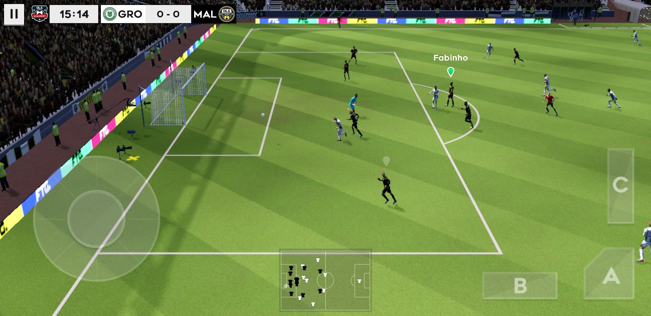dream league soccer 2021 8 01 download for android free dream league soccer 2021 8 01
