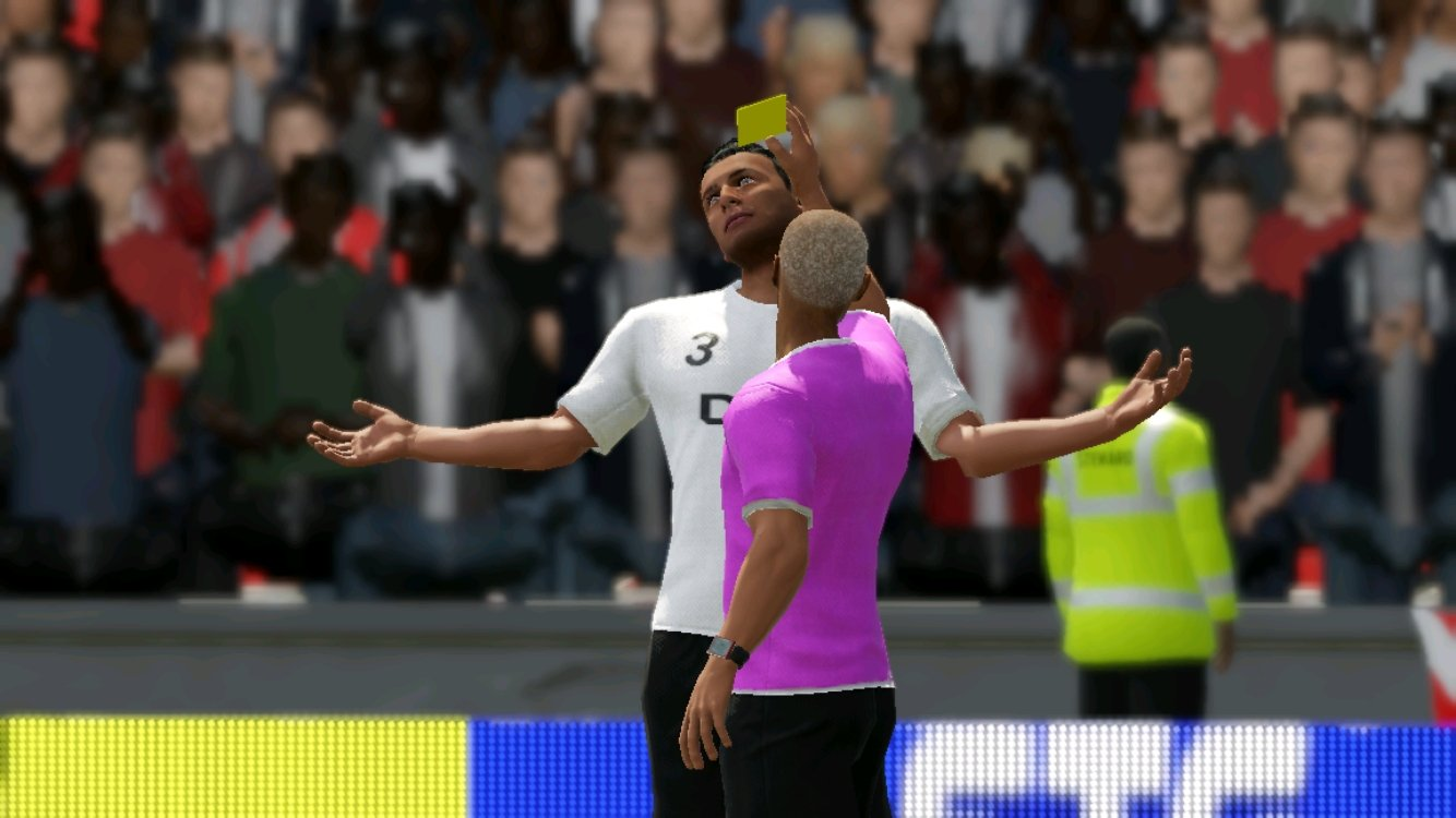Dream League Soccer 2019 - Download for iPhone Free