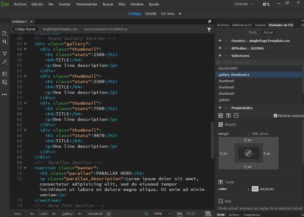 Dreamweaver Cc 2017 17 0 1 Download For Pc Free