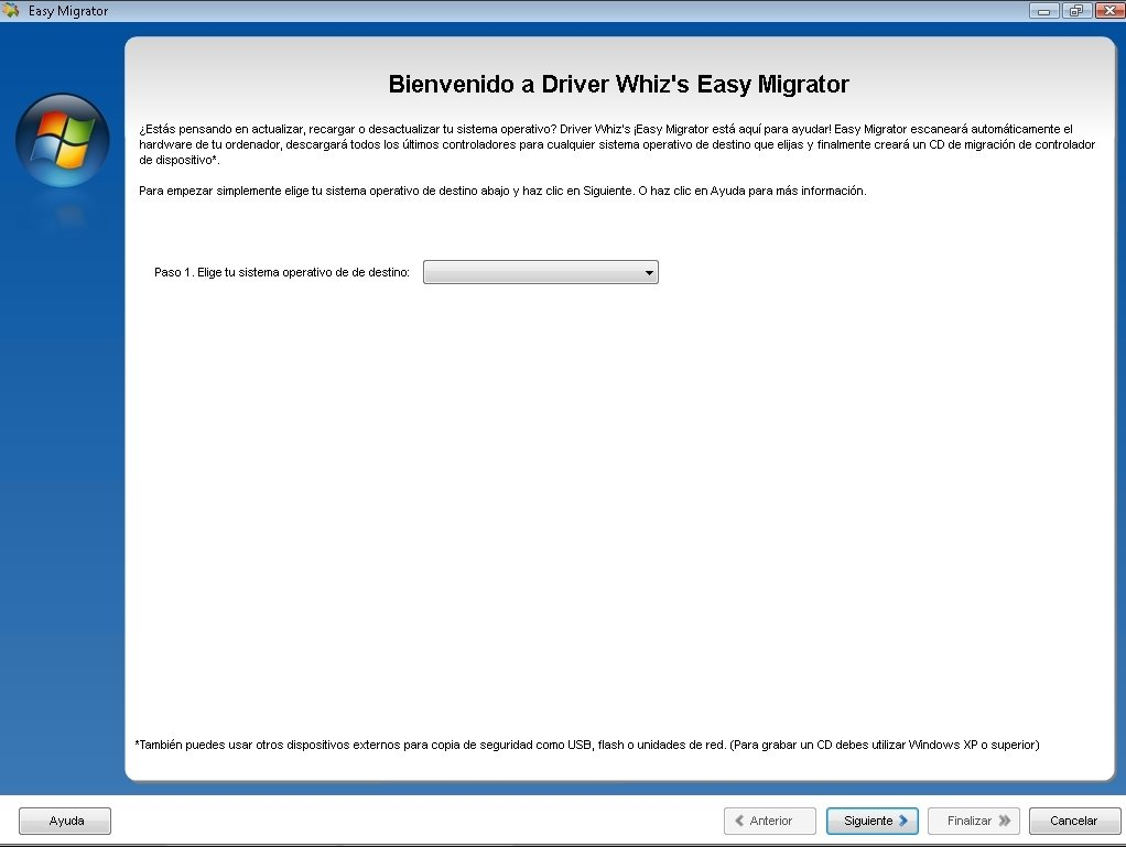 Mp280 driver download windows 7