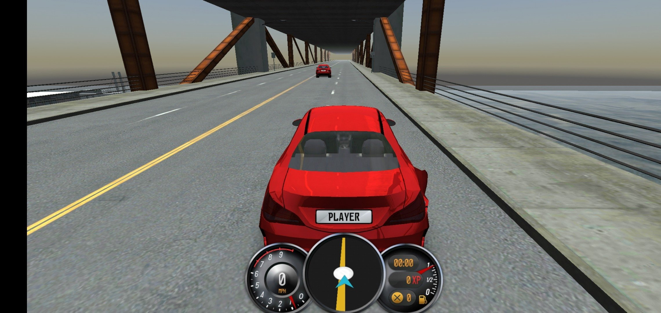 Driving School 2017 3 5 - Download for Android APK Free