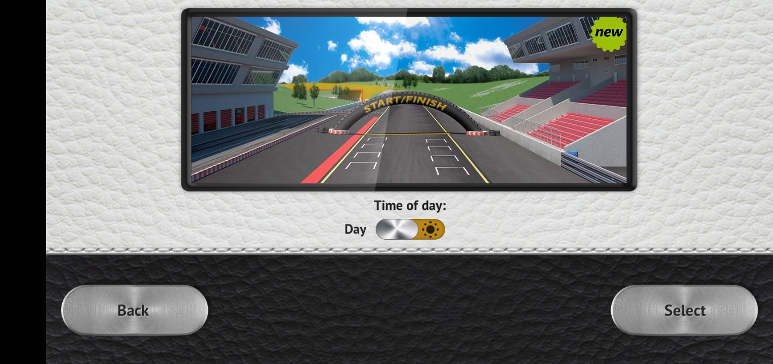 Driving Zone 2 0 56 Download For Android Apk Free