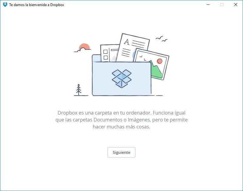 Dropbox Download Italiano Gratis