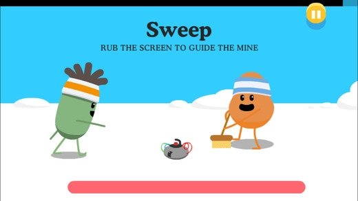 Dumb Ways to Die 2 iPhone image 5
