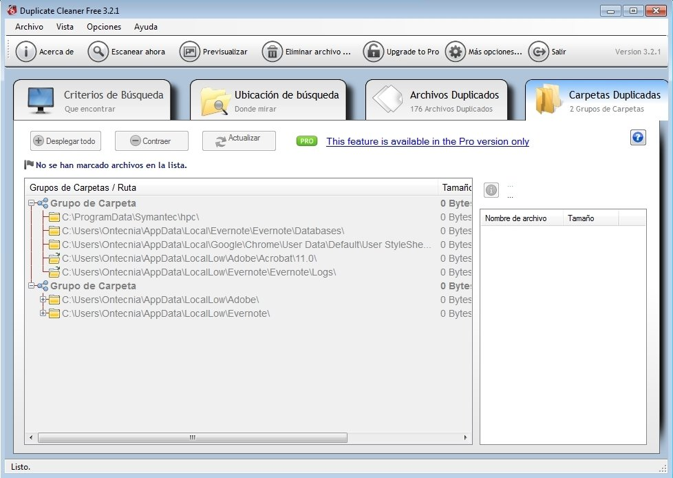 duplicate photo cleaner full version free download
