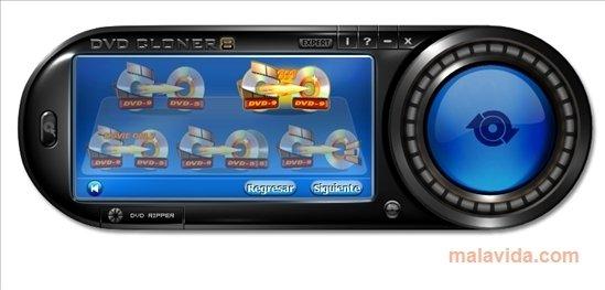 CLONEUR TÉLÉCHARGER EXPERT 7.0 PC