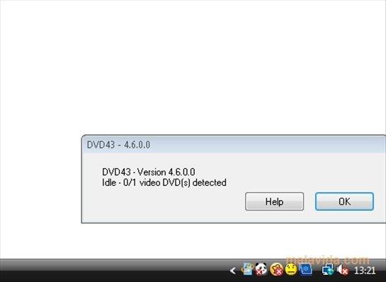dvd43 gratis