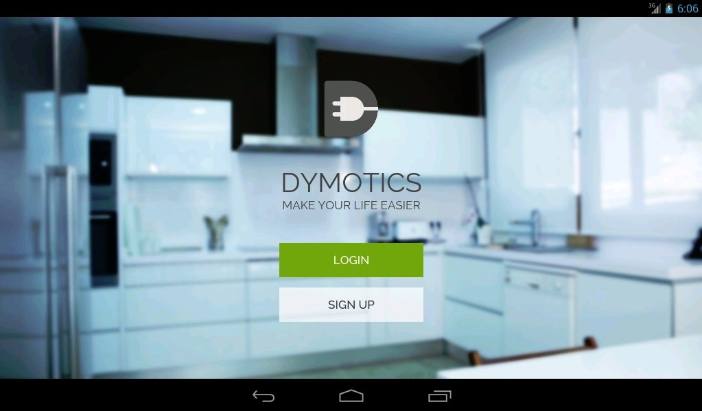 Dymotics Android image 6