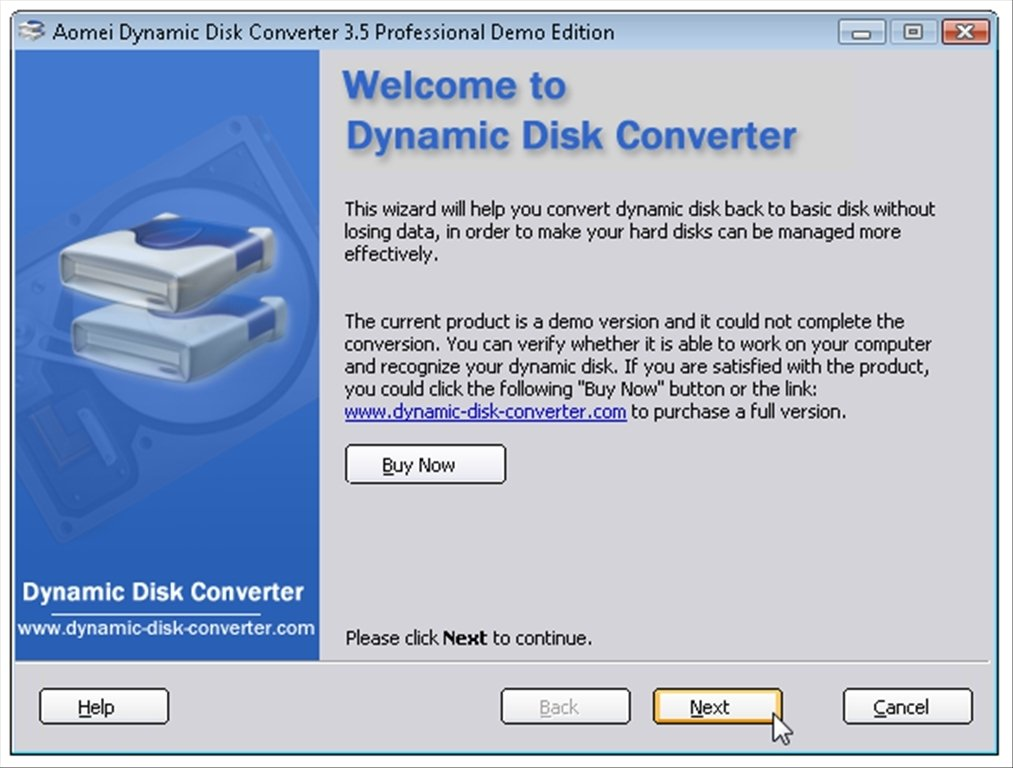 aomei dynamic disk converter 3.5 full version free download