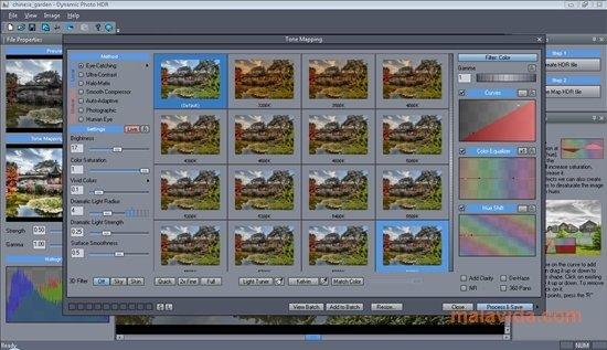 dynamic photo hdr mac free download