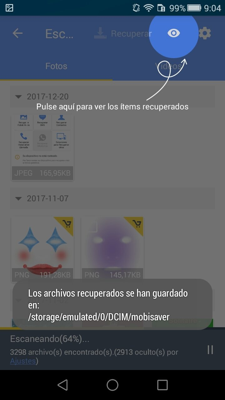 easeus mobisaver for android crack torrent