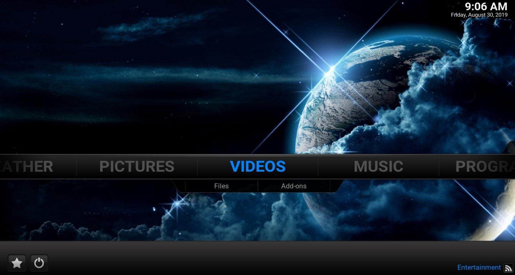 EBox MC 17 6F - Descargar para Android APK Gratis