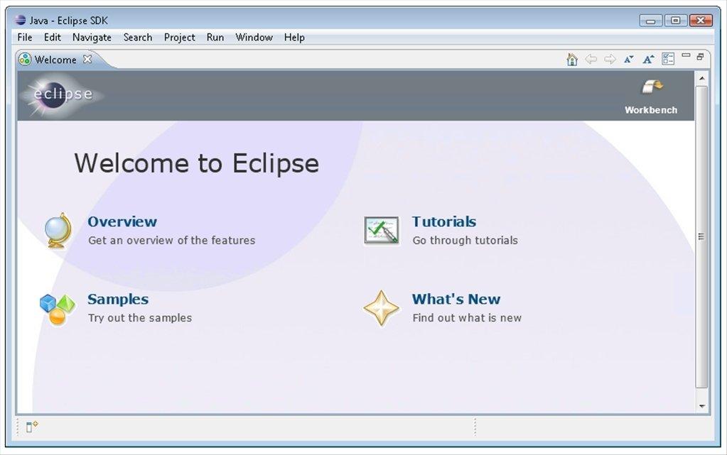 gratuitement eclipse helios