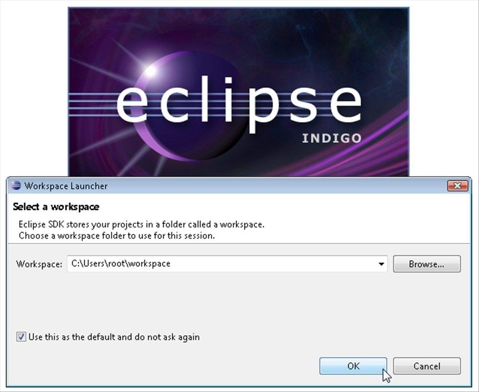 eclipse helios gratuitement