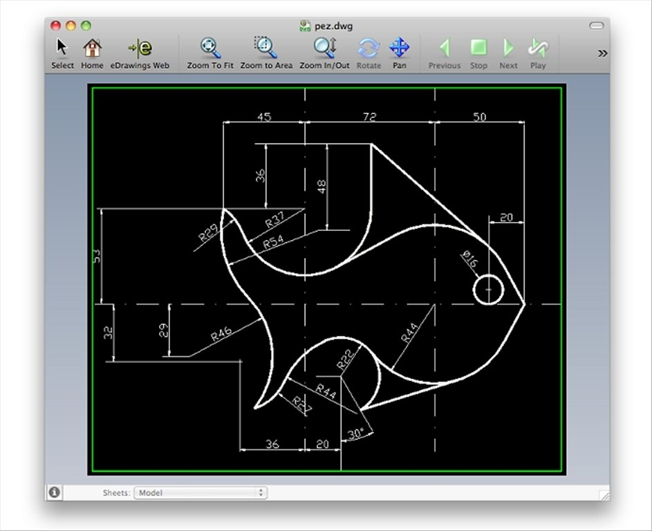 How To Download Solidworks On A Mac