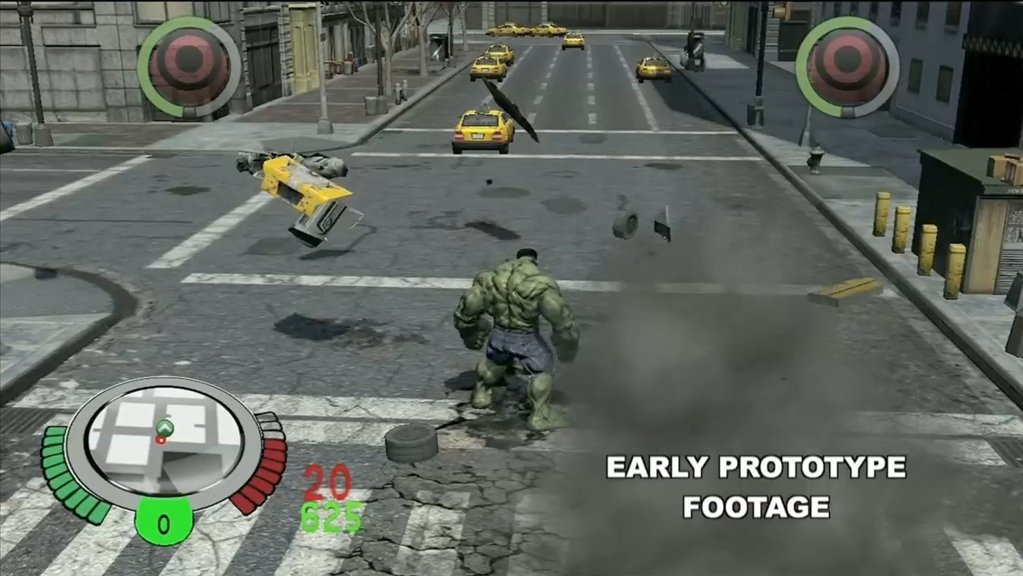 Download l incredibile hulk video per pc scaricare gratis
