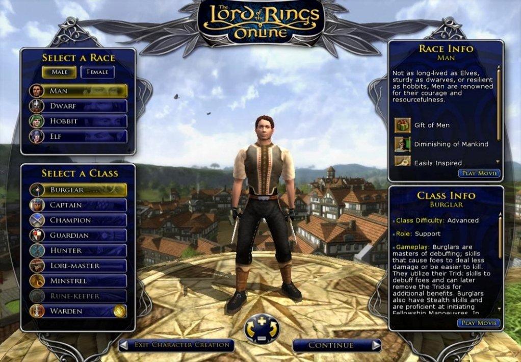 Thr Ring  Ver Online Espa Ef Bf Bdol