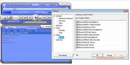Intervideo windvd 5 suite asus oem: intervideo: free download.
