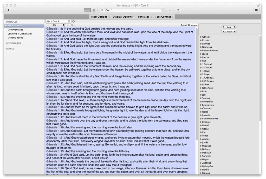 Eloquent Mac image 5