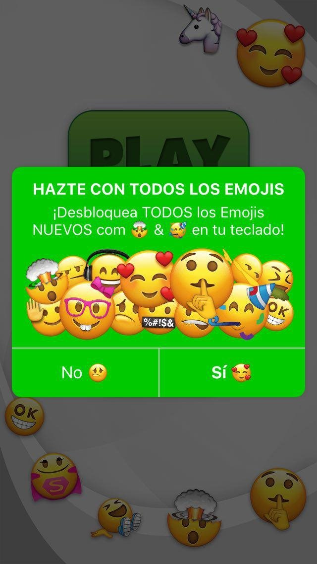 Emoji iPhone image 7