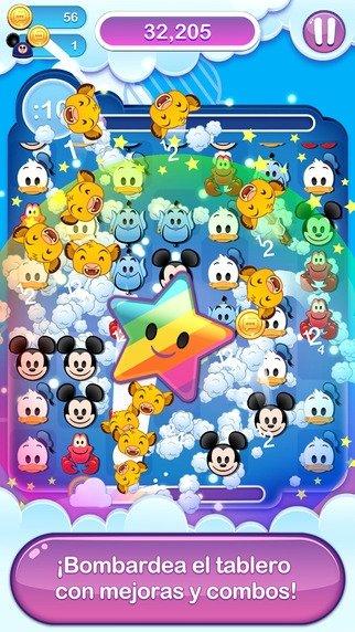 Emoji Blitz iPhone image 5