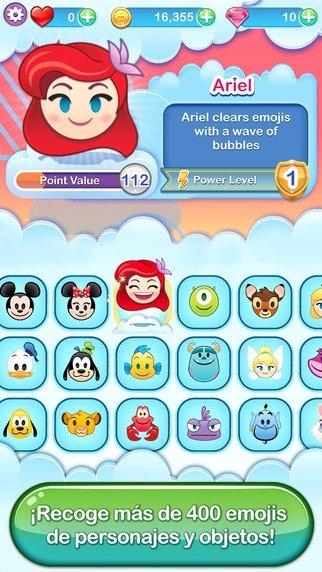 Emoji Blitz - Baixar para iPhone Grátis